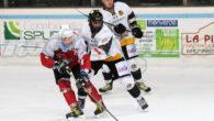 Online le foto di Varese-Feltreghiaccio (18a giornata – Serie B) Vai al link