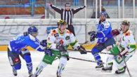 Online le foto di Cortina-Lustenau (6a giornata – AHL) Vai al link