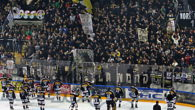 """(Comun. stampa HC Lugano) –Nell'ambiente informale del """"My Habitat Business Hub"""" al secondo piano della neonominata Cornèr Arena l'Hockey Club Lugano ha dato il via questa mattina ufficialmente alla campagna […]"""