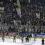 Lugano: apertura prevendita per i quarti di finale dei playoff