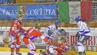 Online le foto diGherdëina-Cortina (8a giornata Girone di QualificazioneA – AHL) Vai al link