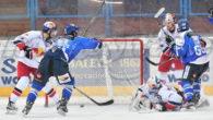 Online le foto di Cortina-Salisburgo Juniors (10a giornata Girone di Qualificazione A- AHL) Vai al link