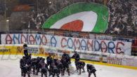 Online le foto di Fiemme-Milano RB (Finale di Coppa Italia) Vai al link