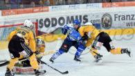 Online le foto di Val Pusteria-Cortina (AHL Quarti di finale – Gara 3) Vai al link