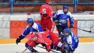Online le foto di Cortina-Gherdëina (8a giornata Master Round – Junior League U19) Vai al link