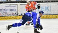 Online le foto di Rittner Buam-Cortina (AHL Semifinali – Gara 1) Vai al link