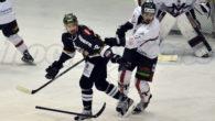 Gara 4 di semifinale e il Merano non può sbagliare in quanto entra sul ghiaccio con l'obbligo di vincere per rimediare il 2 a 1 con cui è sotto nella […]