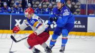 Online le foto di Italia-Russia e Italia-Lettonia (Mondiali Top Division Gruppo A) Vai ai link: 1 – 2