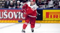 Oltre all'Euro Ice Hockey Challenge di Katowice, nello scorso fine settimana si è disputata una seconda tappa in Danimarca. Alle prove generali di Copenaghen, in vista dei Mondiali di Top […]