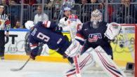 Online le foto di USA-Italia (Mondiale Top Division Gruppo A) Vai al link