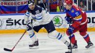 Dopo i successi ottenuti a novembre nella Karjala Cup ed Euro Ice Hockey Challenge, la Russia si ripete con la formazione senior nella Channel One Cup, valida per l'Euro Hockey […]