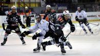 (Comun. stampa FISG) –Giovedì4 ottobre, presso l'Agorà di Milano, si giocherà la17esima edizione della SupercoppaItaliana che assegna il primo trofeo della nuova stagione dell'hockey ghiaccio 2018/19. Rispetto ad ottobre 2017 […]