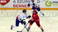 Si avvicina novembre e con esso la prima sosta internazionale programmata dalla IIHF con la quale dare spazio alle Nazionali. Tra i classici appuntamenti ci sono anche quelli legati all'Euro […]