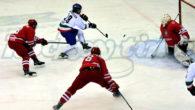 L'Italia riprende il cammino in Euro Ice Hockey Challenge con un nuovo successo contro la Polonia: a novembre i polacchi avevano interrotto il digiuno di successi che durava da un […]