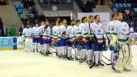 (Comun. stampa FISG) –Sarà alle ore 16:45 di lunedì il primo allenamento dell'Italia sul ghiaccio di Vipiteno per preparare l'Euro Ice Hockey Challenge di Bled in Slovenia (dal 7 al […]