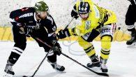 (Comun. stampa FISG) –Sabato 22 settembreci sarà l'inizio dell'Italian Hockey League. La stagione della IHL parte con tante novità e fino ad aprile offrirà grande spettacolo e la possibilità per […]