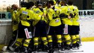 On line le foto della finale playoff IHL tra Appiano e Merano Vai al link