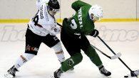 On line le foto di Milano – Olimpia Lubiana (AHL) Vai al link