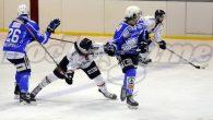 On line le foto di Milano – Cortina (AHL-IHL 25a giornata) Vai al link