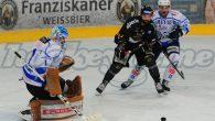On line le foto di Valpusteria – Cortina (AHL\IHL Serie A g. 27, 30 dicmebre 2018) Vai al link