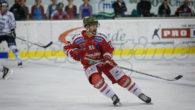 (Comun. stampa HC Bolzano) –L'HCB Alto Adige Alperia e i tifosi biancorossi sono attesi da un weekend di grandi emozioni. Dopo aver ottenuto la seconda vittoria stagionale contro il Fehervar, […]