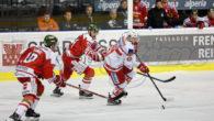 (Comun. stampa HC Bolzano) –E' stata una settimana turbolenta per l'HCB Alto Adige Alperia. La partenza di coach Pat Curcio e l'arrivo del finlandese Kai Suikkanen rappresentano il tentativo da […]