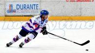 (Comun. stampa AHL) –Da martedì a giovedì sono previste otto gare di AHL per una ricca settimana di hockey. In particolare due squadre giocheranno due volte in meno di 24 […]
