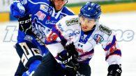 Online le foto di Cortina-Fassa Falcons (2a giornata – AHL/IHL Serie A) Vai al link