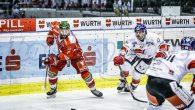 Il Bolzano esce sconfitto dalla TIWAG Arena di Innsbruck dopo aver rimontato due gol di svantaggio ed aver sfiorato più volte il gol vittoria, anche con un gol poi annullato […]