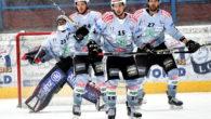 (Comun. stampa AHL) –Mentre i Rittner Buam, giovedì impegnati in casa contro i Red Bull Hockey Juniors, potrebbero essere il terzo team a raggiungere le semifinali playoff della AHL, dopo […]