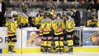 (Comun. stampa HC Bolzano) –Dopo la sconfitta di domenica contro il Salisburgo, l'HCB Alto Adige Alperia ha un solo obiettivo: imparare dai propri errori e tornare subito in carreggiata. Il […]
