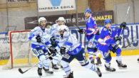 Online le foto di Fassa Falcons-Cortina (AHL SA 40a giornata/IHL Elite 6a giornata) Vai al link