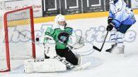 Online le foto di Cortina/Pieve-Valdifiemme JHT (Junior League – 5a giornata) Vai al link