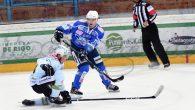 Online le foto di Cortina – Rittner Buam (6a giornata – AHL) Vai al link