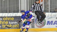 "Online foto di ""Die Adler"" Kitzbühel-Cortina (9a giornata AHL) Vai al link"