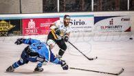 Online le foto di Mastini Varese – Ora (IHL – 4a giornata) Vai al link