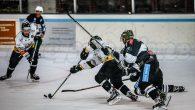 On line le foto di Mastini Varese – Merano (6a giornata IHL) Vai al link