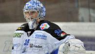 """(Comun. stampa AHL) – Ritorno in Alps Hockey League per Ty Rimmer (nella foto). Il portiere canadese giocherà nella stagione 2018/19 per l'EC """"Die Adler"""" Stadtwerke Kitzbühel. Altre notizie per […]"""