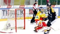 Online le foto di Lugano-Biel (National League – Semifinali Gara 6) Vai al link