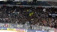 (Comun. stampa HC Lugano) –L'Hockey Club Lugano comunica che la prevendita pergara 5della finale dei playoff contro gli ZSC Lions in programma alla Resegasabato 21 aprile 2018inizierà oggi alle ore […]
