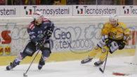 (Comun. stampa FISG) –Iniziano a prendere forma i campionati dellaIHL EliteedItalian Hockey Leagueper lastagione 2018/19. Il settore hockey della FISG comunica che in data 10 maggio, termine ultimo per le […]