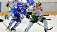 Online le foto di Cortina-Lustenau (AHL – 21a giornata) Vai al link