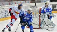 Online le foto di Cortina-Salisburgo Juniors (24a giornata – AHL) Vai al link