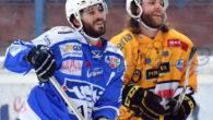 Questo sabato, complice la partecipazione del Renon alla Final Four di Continental Cup, erano in calendario sette incontri nella Alps Hockey League, nelle quali le prime inseguitrici dei campioni d'Italia, […]