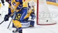 (Comun. stampa AHL) –Sabato ci sono in programma le ultime partite di stagione regolare della Sky Alps Hockey League e saranno tutti confronti tra squadre non italiane. La maggior parte […]