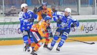 Online le foto di Cortina-Asiago (AHL – 25a giornata) Vai al link