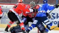 Online le foto di Cortina-Rittner Buam (Semifinali Gara 2 – AHL)) Vai al link