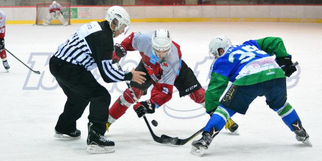 A poco più di un mese dall'ufficializzazione della FISG delle dodici partecipanti alla Italian Hockey League 2018/19, Chiavenna e Feltreghiaccio danno forfait relegandosi in IHL Division I a causa di […]