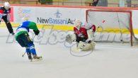 Online le foto di Feltreghiaccio-Chiavenna (3a giornata – IHL Relegation Round) Vai al link