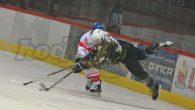 Online le foto di Feltreghiaccio-HCB Foxes Academy (IHL Division I – 12a giornata) Vai al link